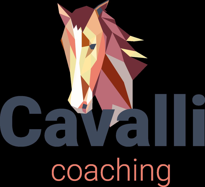 Cavalli coaching